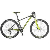 Scott Scale 990 Mountain Bike 1N19
