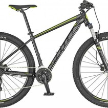 Scott Aspect 940 2019 Mountain Bike