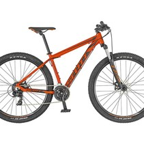 Scott Aspect 970 2019 Mountain Bike