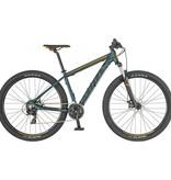 SCOTT Scott Aspect 970 2019 Mountain Bike