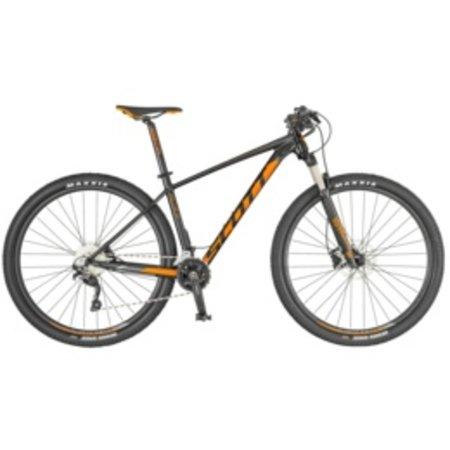 SCOTT Scott Scale 970 2019 Large Mountain Bike