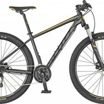 Scott Aspect 950 2019 Mountain Bike