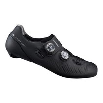 Shimano RC901 S-Phyre B Cycling Shoes Men's