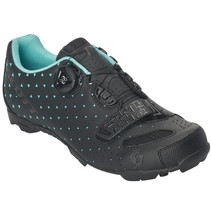 Scott MTB Comp Boa Cycling Shoe Lady