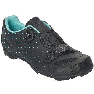 SCOTT Scott MTB Comp Boa Cycling Shoe Lady