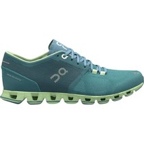 On Cloud X Running Shoes Women's