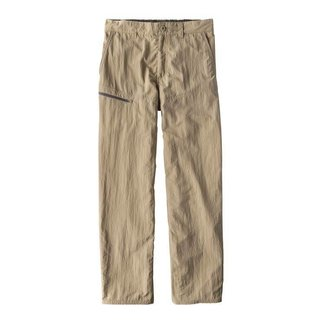 PATAGONIA Patagonia Sandy Cay Pants Men's