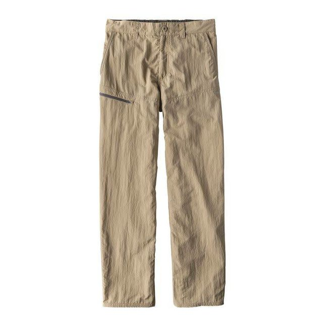 PATAGONIA Patagonia Sandy Cay Pants Men's