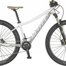 Scott Contessa Scale 20 2019 Small Mountain Bike