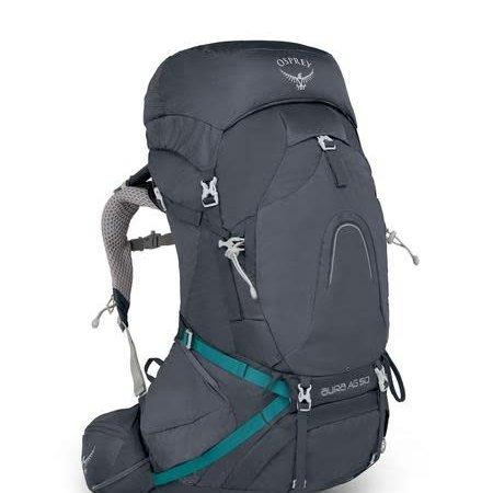 OSPREY Osprey Aura 50 AG