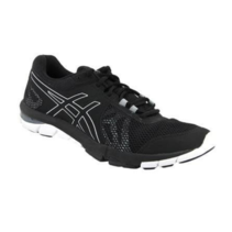 Asics Gel-Craze TR 4 Men's