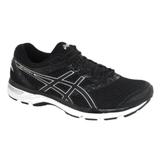 Asics Gel-Excite 4 Men's