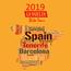 2019 La Vuelta Spain Bike Tour  Shared Room