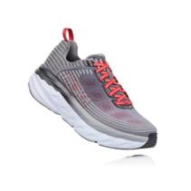 Hoka Bondi 6 Running Shoes Men's