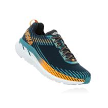 Hoka Clifton 5 Running Shoes Men's