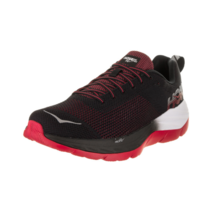 Hoka Mach Men's