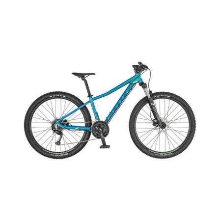 SCOTT Scott Contessa Scale 40 Mountain Bike 1N19