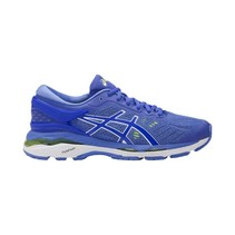 Asics Gel Kayano 24 Women's