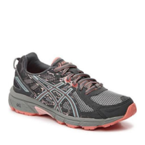 Asics Gel Venture 6 Women's