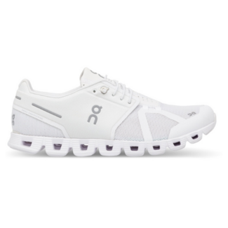 On Cloud Running Shoes Men's