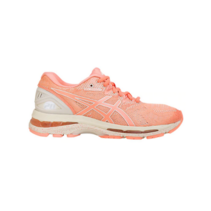 Asics Gel Nimbus 20 SP Women's