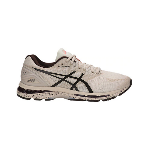 asics gel nimbus 20 men