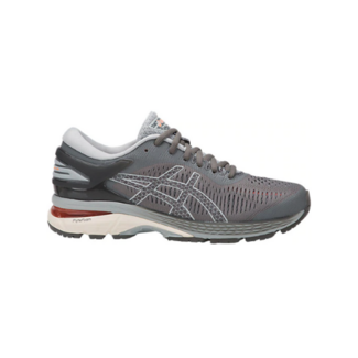 ASICS Asics Gel-Kayano 25 Women's