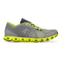 On Cloud X Running Shoes Men's