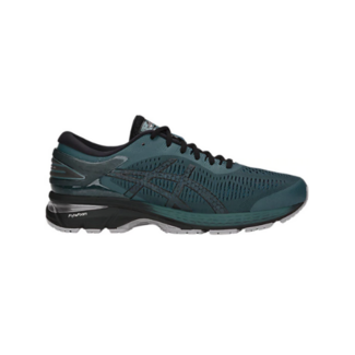 ASICS Asics Gel-Kayano 25 Men's