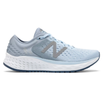 New Balance Fresh Foam 1080V9 Women's Air with Vintage Indigo