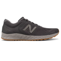 New Balance Fresh Foam Arishi V2 Men's Magnet with Grey