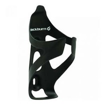 Blackburn Camber Ud Carbon Bottle Cage Matte Black