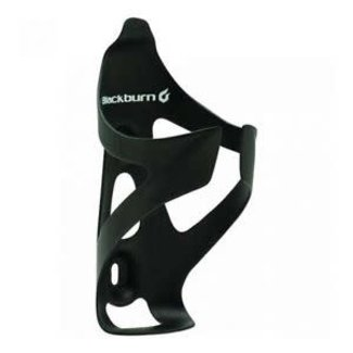 BLACKBURN Blackburn Camber Ud Carbon Bottle Cage Matte Black
