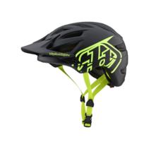 Troy Lee A1 Drone Helmet