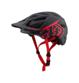 TROY LEE DESIGNS Troy Lee A1 Drone Helmet