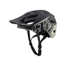 Troy Lee A1 Mips Classic Helmet