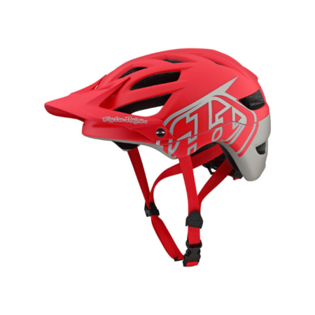 TROY LEE DESIGNS Troy Lee A1 Mips Classic Helmet