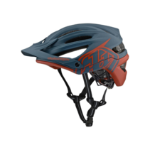 Troy Lee A2 Mips Decoy Helmet