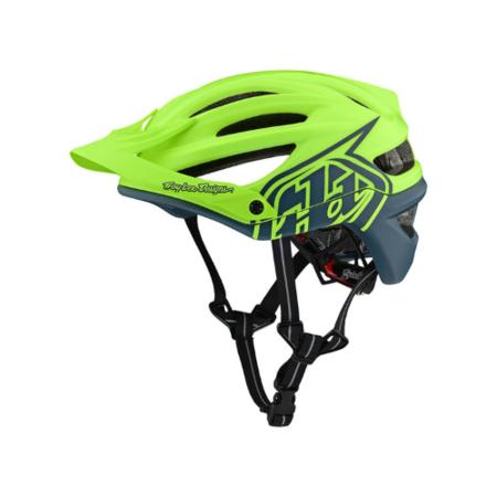 TROY LEE DESIGNS Troy Lee A2 Mips Decoy Helmet