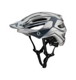 TROY LEE DESIGNS Troy Lee A2 Mips Dropout Helmet