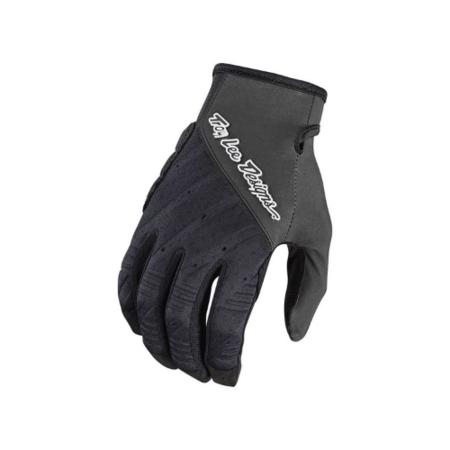 TROY LEE DESIGNS Troy Lee Ruckus Glove