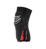 TROY LEE DESIGNS Troy Lee Speed Knee Sleeve