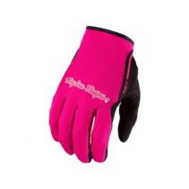 Troy Lee XC Glove