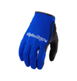 TROY LEE DESIGNS Troy Lee XC Glove
