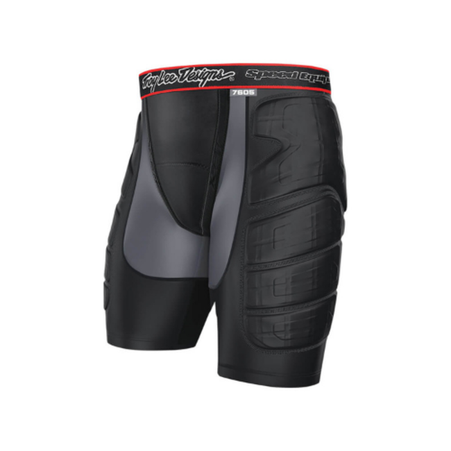 TROY LEE DESIGNS Troy Lee Designs 7605 Ultra Protective Short