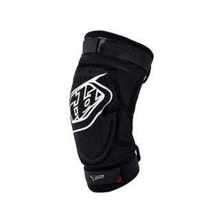 TROY LEE DESIGNS Troy Lee Designs T-Bone Knee Guards