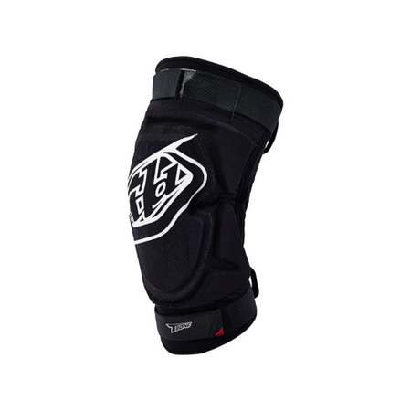TROY LEE DESIGNS Troy Lee Designs T-Bone Knee Guards