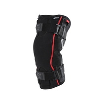 Troy Lee Designs 6400 Knee Braces