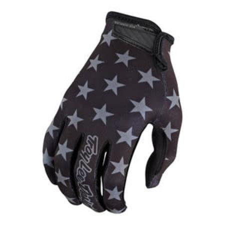 TROY LEE DESIGNS Troy Lee Air Glove