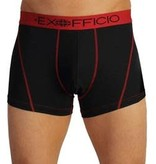 "EXOFFICIO Exofficio Give-N-Go Sport Mesh 3"" Boxer Brief Men's"